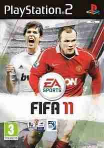 Descargar FiFA 11 [Por Confirmar][PAL] por Torrent